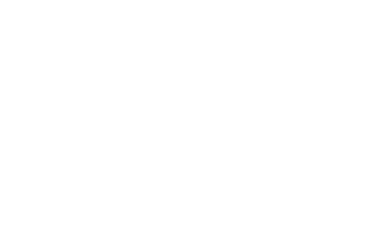 Logo: escape rooms Escape Plan London