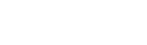 Logo: escape rooms Adventox London
