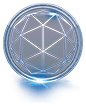 Logo: escape rooms Crystal Maze London
