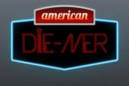 illustration 1 for escape room American Die-ner Leeds