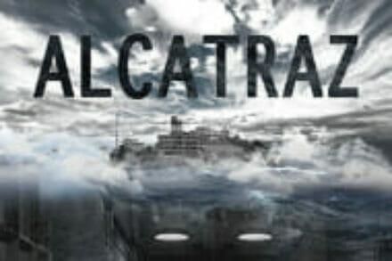 illustration 1 for escape room Alcatraz Leeds