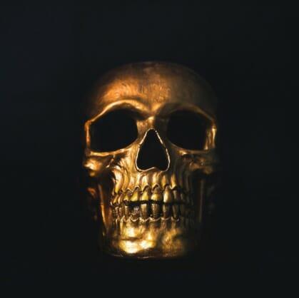 Main picture for escape room Blackbeard's Treasure