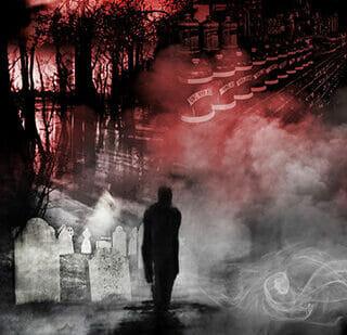 preview for escape room Nosferatu Leeds