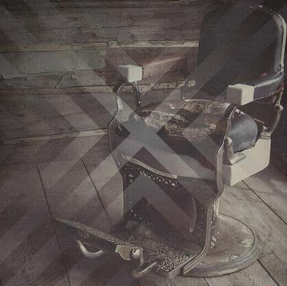 Main picture for escape room Facility X