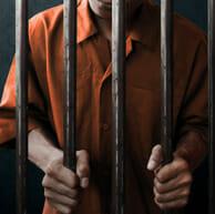 Main picture for escape room The Prison