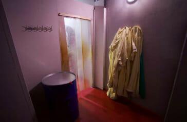 Main picture for escape room Escape The Meth Lab