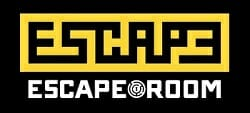 Logo: escape rooms The Escape Room Manchester