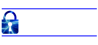 Logo: escape rooms Lock Down Escape Manchester